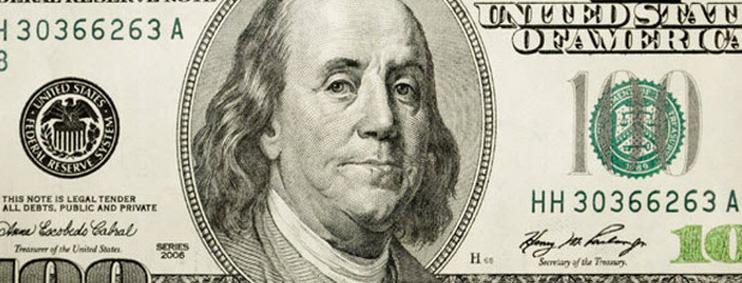 Что такое доллар?