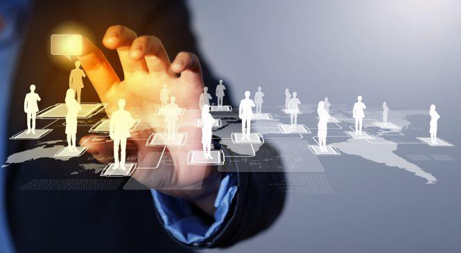 Бизнес как системное проявление
