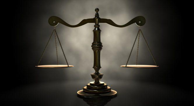 Что нужно знать о справедливости?